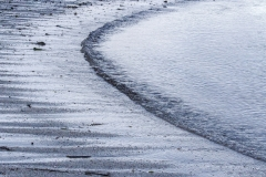 Wavelet, Traigh House Beaches